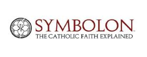 symbolon_logo_1200x468